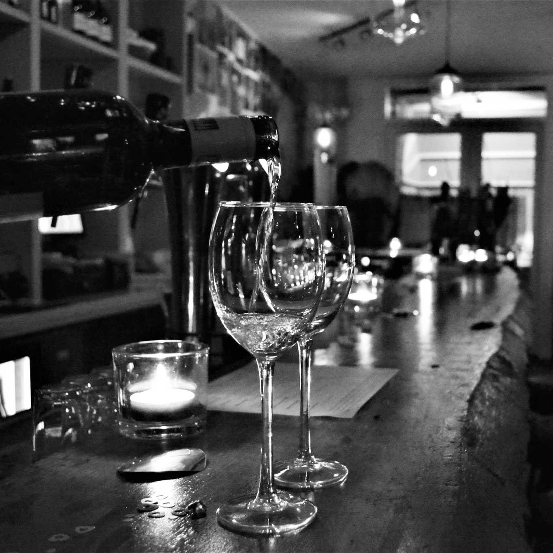 wijnen bar